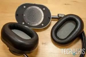MW60-Headphones-Review-043