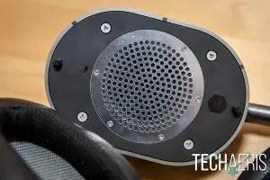 MW60-Headphones-Review-044