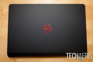 Dell-Inspiron-15-7000-Review-002