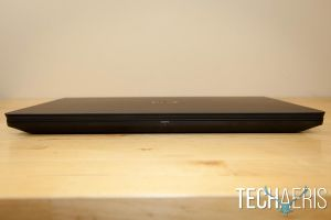 Dell-Inspiron-15-7000-Review-003