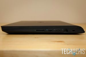 Dell-Inspiron-15-7000-Review-004