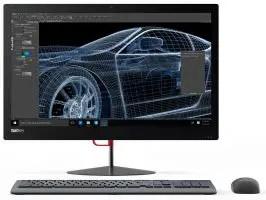 Lenovo-ThinkCentre-X1-AIO-Front-View