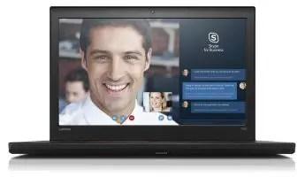 Lenovo-ThinkPad-T560-Front-View