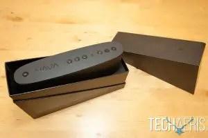 VAVA-Voom-Review-004