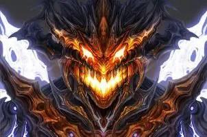 Anima-Gate-of-Madness-CA-WP-S4A
