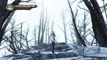 Anima-Gate-of-Memories-screen13_1