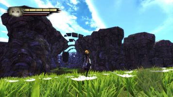 Anima-Gate-of-Memories-screen17_1