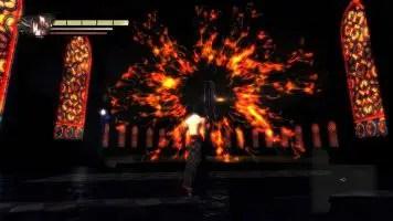 Anima-Gate-of-Memories-screen6_1