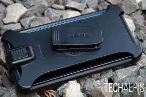 SEIDIO-Convert-Case-Review-13