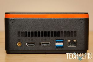 Acer-Revo-Build-review-06