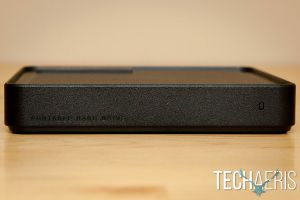 Acer-Revo-Build-review-13
