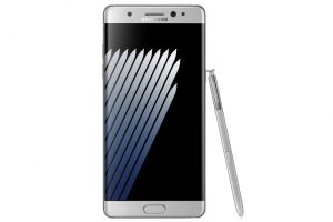 Galaxy-Note7-Silver-Titanium