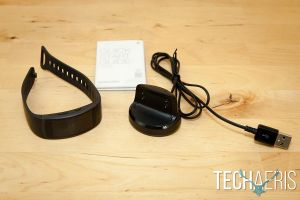 Samsung-Gear-Fit2-review-01