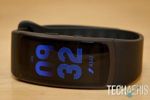 Samsung-Gear-Fit2-review-11