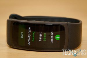 Samsung-Gear-Fit2-review-14