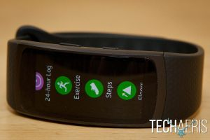 Samsung-Gear-Fit2-review-19