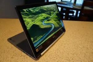 Acer-Chromebook-R13-Display