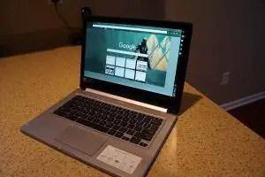 Acer-Chromebook-R13-Open