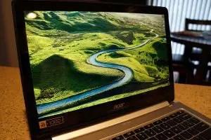 Acer-Chromebook-R13-Screen