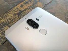 Huawei-Mate-9-Camera