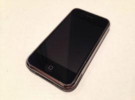 iPhone-Prototype-Ebay