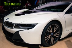 BMWi8-2