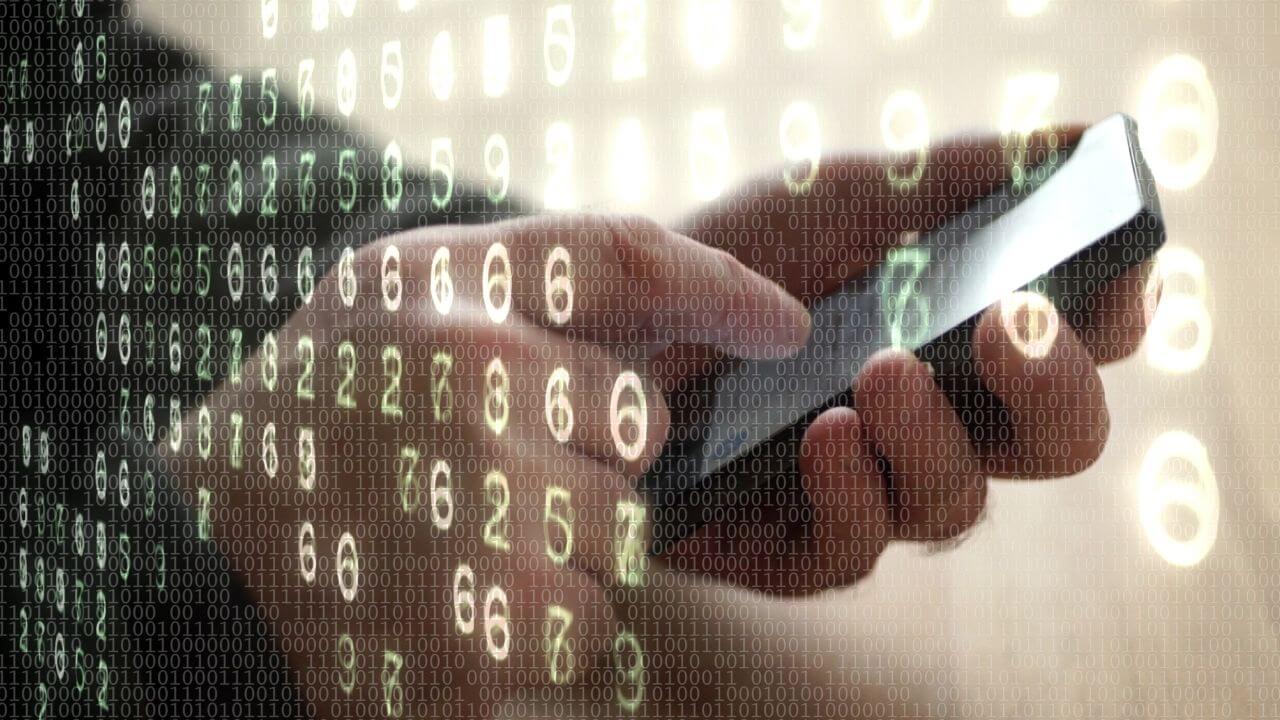 15+ iPhone Secret Codes List in 2021