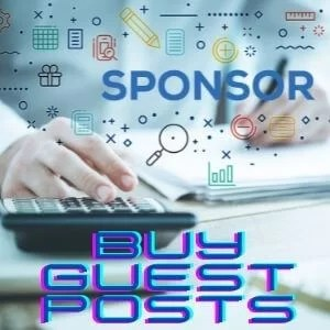 Buy Guest Posts on blogili