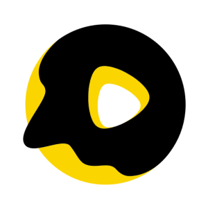 SnackVideo App logo