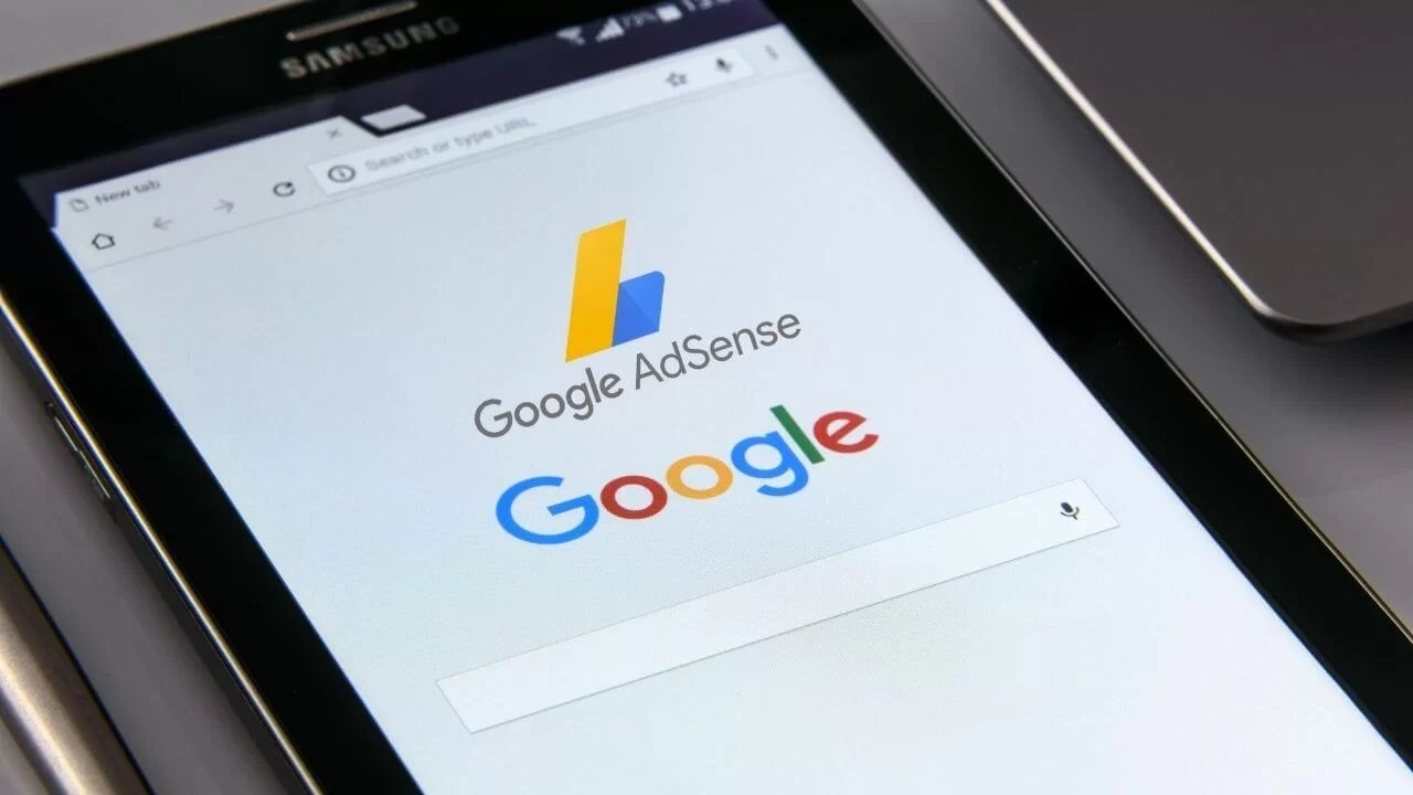 How to Add Sites in Existing Google AdSense Account (100% legal Method)