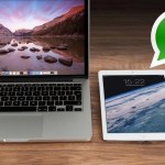 How to use WhatsApp on iPad and PC (Learn Step by Step)