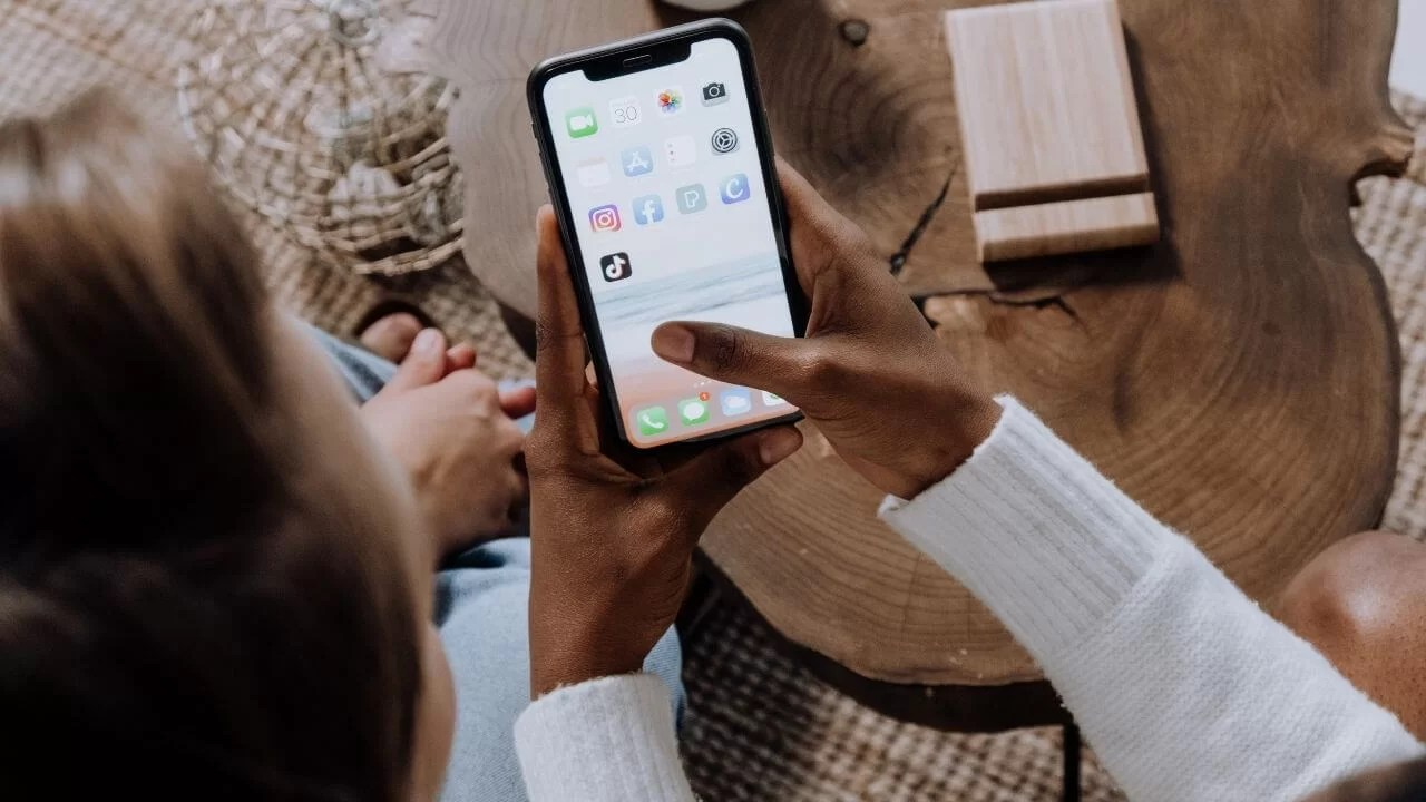 Tips to Buy a Used iPhone on the Market