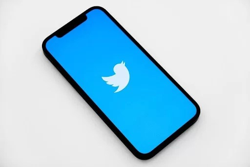 Building a Twitter Marketing Strategy