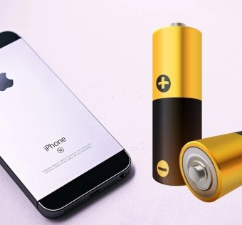 How to Fix iPhone battery draining issue (After the latest update iOS 15)
