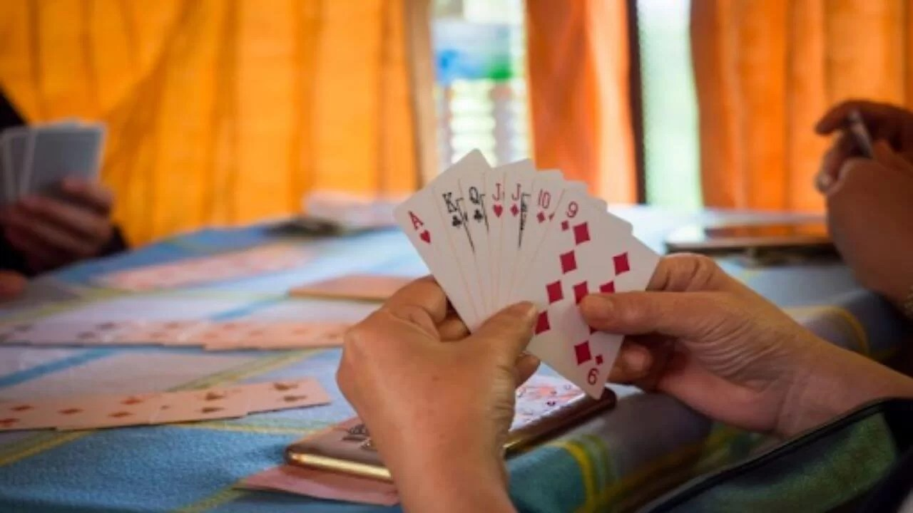 How to Win a Rummy Game - Tips, Tricks and More