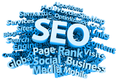 Best Ways To Increase Traffic to your Website or Blog