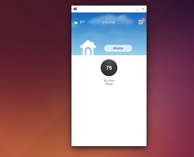 How To Run Any Android Apps On Linux OS