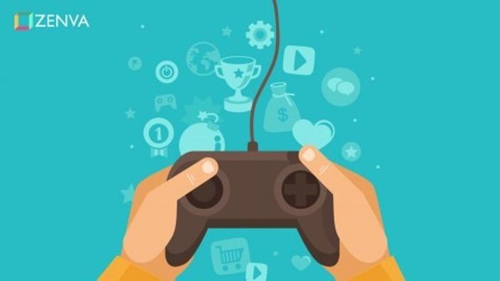 html5_mobile_game_development_techaid24