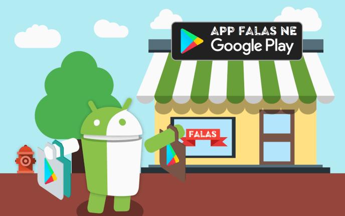 Shkarkoni lojra falas per celulare Android, pra Samsung – Sony – LG – Xiaomi etj…