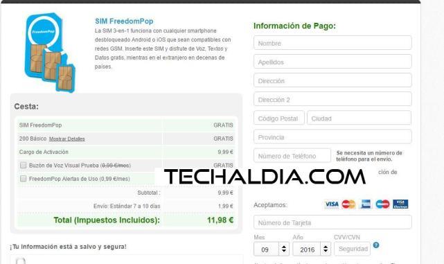 alta 2 freedompop techaldia.com