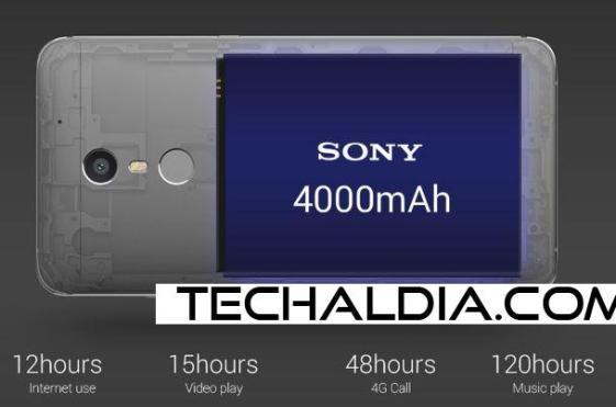 umi super bateria techaldia.com