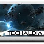 yepo 737s techaldia.com