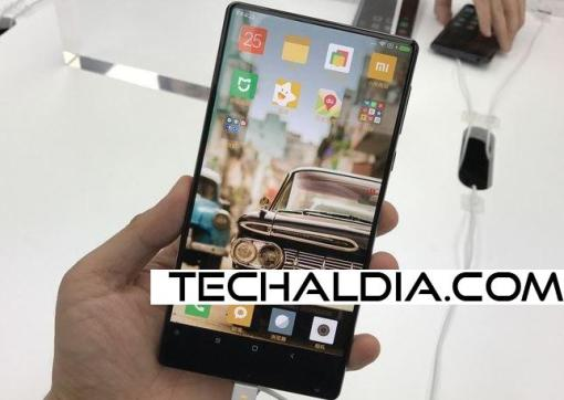 xiaomi mi mix captura techaldia.com
