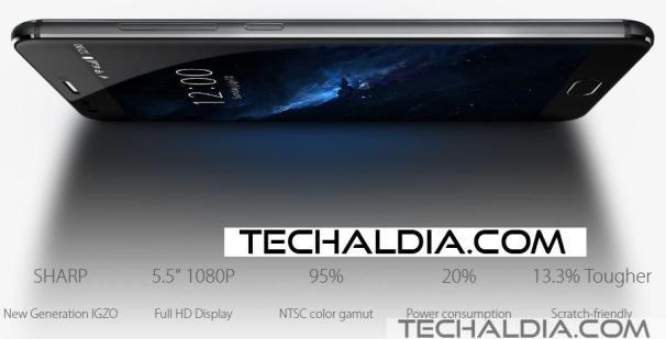 umi z pantalla techaldia.com