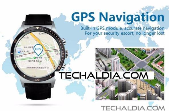 y3 smartwatch gps techaldia.com