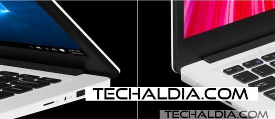 chuwi lapbook 14.1 conexiones techaldia.com