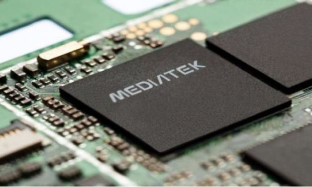 Mediatek y TSMC van a producir chips de 7nm