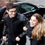 Los artículos más raros perdidos en coches Uber