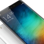 Xiaomi Mi 6X podría ser desvelado pronto a 295 dólares