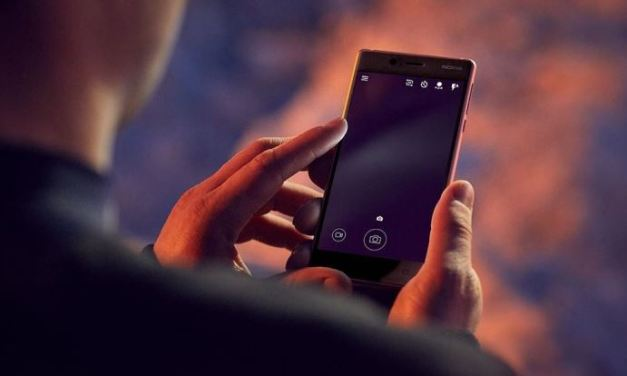 Nokia 9, preparado para finales de verano a 700 euros